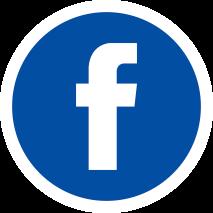 facebook parola page
