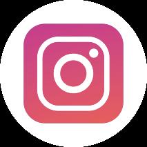 instagram parola profile