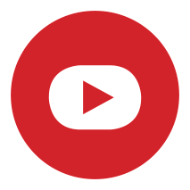 youtube parola channel