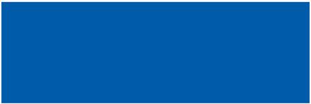 Parola Paros Freepress Logo