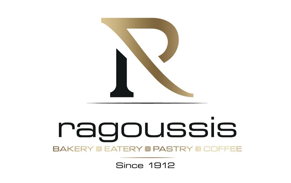 Ragoussis
