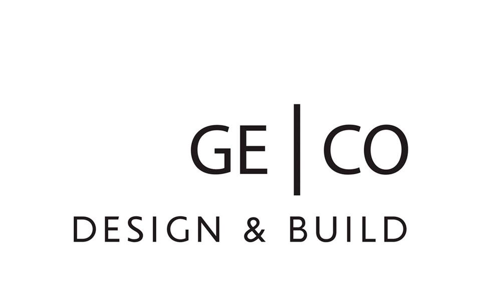 GE | CO